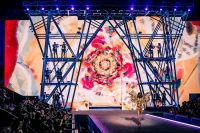 Victoria's Secret Fashion Show Paris 2016: Full Runway and Performances #64