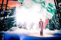 Victoria's Secret Fashion Show Paris 2016: Full Runway and Performances #68