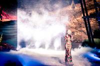 Victoria's Secret Fashion Show Paris 2016: Full Runway and Performances #69