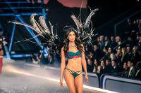 Victoria's Secret Fashion Show Paris 2016: Full Runway and Performances #85