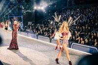 Victoria's Secret Fashion Show Paris 2016: Full Runway and Performances #86