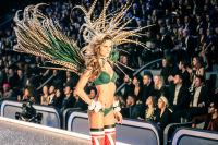 Victoria's Secret Fashion Show Paris 2016: Full Runway and Performances #94