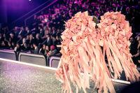 Victoria's Secret Fashion Show Paris 2016: Full Runway and Performances #117