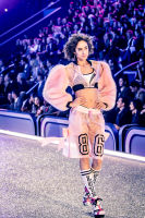 Victoria's Secret Fashion Show Paris 2016: Full Runway and Performances #130