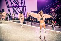 Victoria's Secret Fashion Show Paris 2016: Full Runway and Performances #132