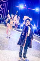 Victoria's Secret Fashion Show Paris 2016: Full Runway and Performances #147