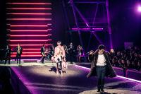 Victoria's Secret Fashion Show Paris 2016: Full Runway and Performances #154