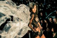 Victoria's Secret Fashion Show Paris 2016: Full Runway and Performances #167