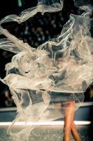 Victoria's Secret Fashion Show Paris 2016: Full Runway and Performances #170