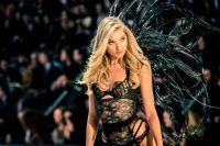 Victoria's Secret Fashion Show Paris 2016: Full Runway and Performances #180