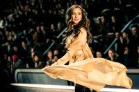 Victoria's Secret Fashion Show Paris 2016: Full Runway and Performances #183
