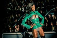 Victoria's Secret Fashion Show Paris 2016: Full Runway and Performances #184
