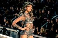 Victoria's Secret Fashion Show Paris 2016: Full Runway and Performances #186