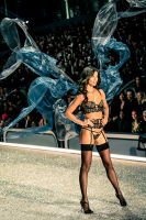 Victoria's Secret Fashion Show Paris 2016: Full Runway and Performances #188
