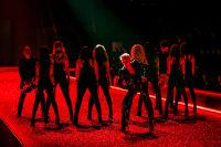 Victoria's Secret Fashion Show Paris 2016: Full Runway and Performances #196