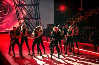 Victoria's Secret Fashion Show Paris 2016: Full Runway and Performances #197