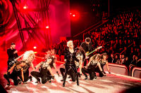Victoria's Secret Fashion Show Paris 2016: Full Runway and Performances #198