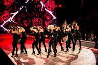 Victoria's Secret Fashion Show Paris 2016: Full Runway and Performances #199