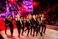 Victoria's Secret Fashion Show Paris 2016: Full Runway and Performances #200