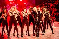 Victoria's Secret Fashion Show Paris 2016: Full Runway and Performances #201