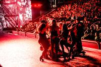 Victoria's Secret Fashion Show Paris 2016: Full Runway and Performances #206
