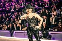 Victoria's Secret Fashion Show Paris 2016: Full Runway and Performances #207