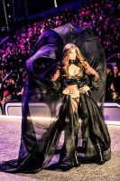 Victoria's Secret Fashion Show Paris 2016: Full Runway and Performances #208