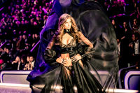 Victoria's Secret Fashion Show Paris 2016: Full Runway and Performances #209