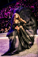 Victoria's Secret Fashion Show Paris 2016: Full Runway and Performances #210