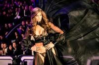 Victoria's Secret Fashion Show Paris 2016: Full Runway and Performances #211