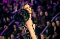 Victoria's Secret Fashion Show Paris 2016: Full Runway and Performances #219