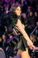 Victoria's Secret Fashion Show Paris 2016: Full Runway and Performances #220
