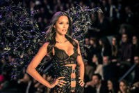 Victoria's Secret Fashion Show Paris 2016: Full Runway and Performances #224