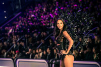 Victoria's Secret Fashion Show Paris 2016: Full Runway and Performances #225