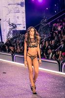 Victoria's Secret Fashion Show Paris 2016: Full Runway and Performances #241