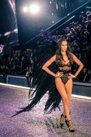 Victoria's Secret Fashion Show Paris 2016: Full Runway and Performances #244