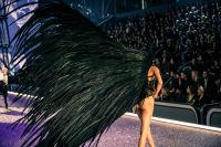Victoria's Secret Fashion Show Paris 2016: Full Runway and Performances #247