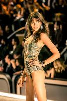 Victoria's Secret Fashion Show Paris 2016: Full Runway and Performances #260