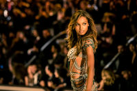 Victoria's Secret Fashion Show Paris 2016: Full Runway and Performances #264