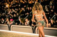 Victoria's Secret Fashion Show Paris 2016: Full Runway and Performances #265