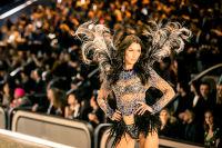 Victoria's Secret Fashion Show Paris 2016: Full Runway and Performances #266