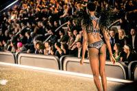 Victoria's Secret Fashion Show Paris 2016: Full Runway and Performances #270