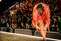 Victoria's Secret Fashion Show Paris 2016: Full Runway and Performances #275