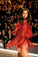 Victoria's Secret Fashion Show Paris 2016: Full Runway and Performances #279