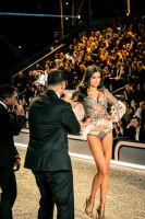 Victoria's Secret Fashion Show Paris 2016: Full Runway and Performances #289