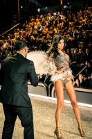 Victoria's Secret Fashion Show Paris 2016: Full Runway and Performances #290
