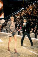 Victoria's Secret Fashion Show Paris 2016: Full Runway and Performances #293