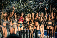 Victoria's Secret Fashion Show Paris 2016: Full Runway and Performances #301