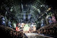 Victoria's Secret Fashion Show Paris 2016: Full Runway and Performances #311