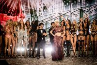 Victoria's Secret Fashion Show Paris 2016: Full Runway and Performances #315